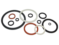 CAM & GROOVE GASKETS