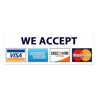 commercial account credit application