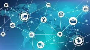 Supply Chain Re-Engineering: How Does The Supply Chain Move On From A Global Pandemic?